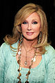 Morgan Fairchild 2012.jpg