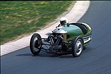 Morgan Threewheeler, Matchless-Motor, 990 ccm, Bj 1933 (1976 Sp).jpg