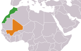 Morocco Mali locator map.png