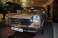 Morris 1800 (2096729739).jpg