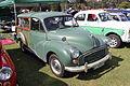 Morris Minor 1000 Traveller (15716603558).jpg