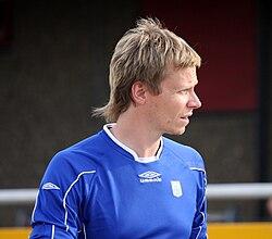 Morten Pedersen.JPG