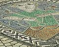 Mosaic, St. Neots Market Square, 2004.jpg