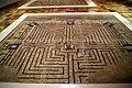 Mosaico laberinto IMGP0877 (36579832840).jpg