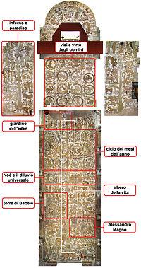 Mosaico otranto.jpg