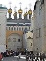 Moscou Église de la Déposition-de-la-robe-de-la-Vierge.JPG