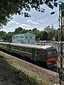 Moscow, 1st Yamskogo Polya 6-10Cx June 2009 02.JPG