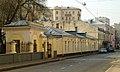Moscow, Bolshaya Bronnaya 18.jpg