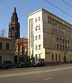 Moscow, Dolgorukovskaya 23 25.jpg