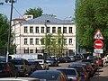 Moscow, Maronovsky 26 May 2010 02.JPG