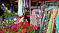 Moscow Farmers' Market, Idaho, USA (17857973226).jpg