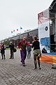 Moscow International Book Fair 2013 (opening ceremony) 09.jpg