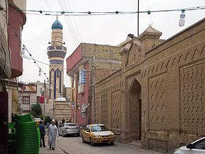 Mosque in Basra.jpg