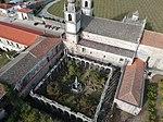 Mosteiro de Rendufe 2018 (11).jpg