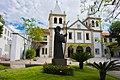 Mosteiro de São Bento - RJ.jpg