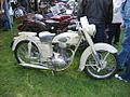 Motobecane-z27c-1958.JPG