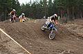 Motocross in Yyteri 2010 - 62.jpg