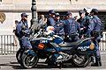 Motorbikes Cuerpo Nacional de Policia n2.jpg