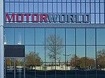 Motorworld Köln, Flughafen Butzweilerhof (12).jpg