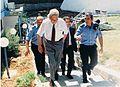 Motty Yerushalmi 02 - Ezer Weizman, Maasiyahu Prison.jpg