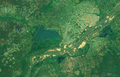 Moundou.Logone Occidental.Lac Ouei.png