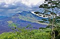 Mount Batur Volcano Bali Indonesia - panoramio (1).jpg
