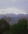 Mount Etna 2009.jpg