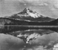 Mount Hood from Horner book.png