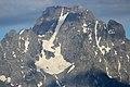 Mount Moran 04.JPG