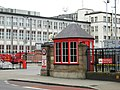 Mount Pleasant Sorting Office - geograph.org.uk - 217257.jpg