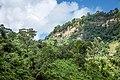 Mountains of Sangu 4.jpg