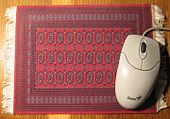 Mousepad designed as a carpet.jpg