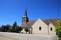 Mouthier-en-Bresse Kirche von Süden.jpg