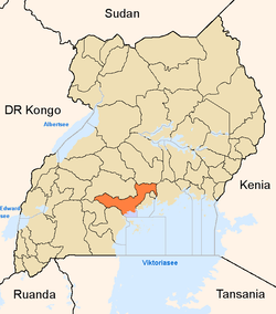 Mpigi District Uganda.png
