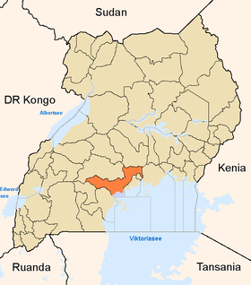 Mpigi (district)