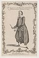 Mr. Macklin in the Character of Shylock, in Shakespeare's The Merchant of Venice MET DP869153.jpg