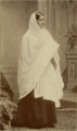 Mrs. Chatterjee in 1887.png