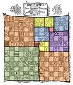 Mrs. Perkins's Quilt (Project Gutenberg eBook 16713, q173) - solution.png