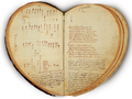 Ms. 1144, Biblioteca Oliveriana Pesaro.png