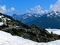 Mt. Baker-Snoqualmie National Forest (9292823556).jpg