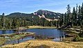 Mt W behind Ponds (17474154265).jpg
