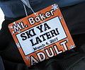 Mt baker WA ski pass.JPG