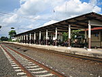 Muang Phon Railway2.jpg