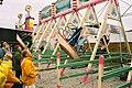 Muenchen-Oktoberfest-bjs2004-02.jpg