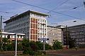Muenster Bundesbahndirektion7855.jpg