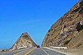 Mugu Rock on California Route 1.jpg