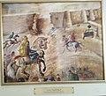 Muhammad Bin Qasim invading Mooltan.jpg