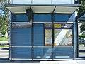 Mulhouse - Straßenbahn - Haltestelleninformation.jpg