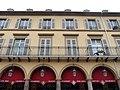 Mulhouse Café Moll (3).jpg