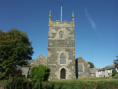 Mullion church st mellanus 001.JPG